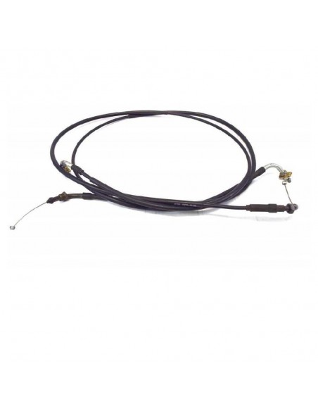 CAVO GAS HONDA SH 125 150 ie DD CHIOCCIOLA 125 150 NES RIF ORIG 17910KFG900 HONDA
