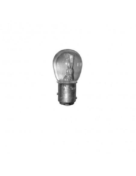 LAMPADA 12V 21/5 W POSTERIORE BIANCA