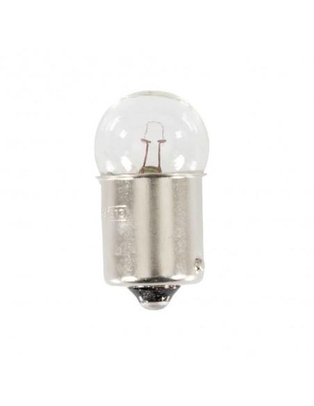 LAMPADA A PALLA 6V 5W