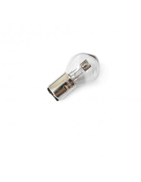LAMPADA ANTERIORE 12V 35/35 WBILUCE 12V -35/ 35WBA20D
